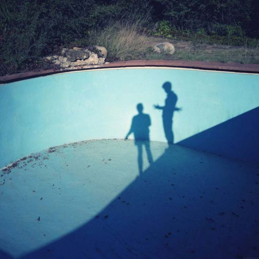 como-vaciar-una-piscina
