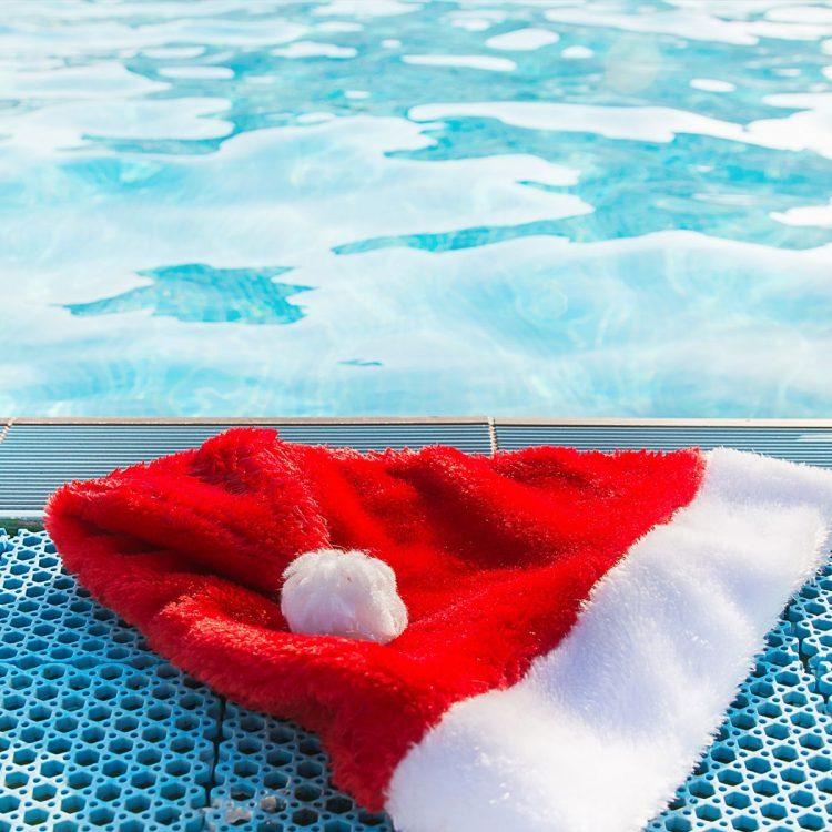 6 regalos originales para piscina
