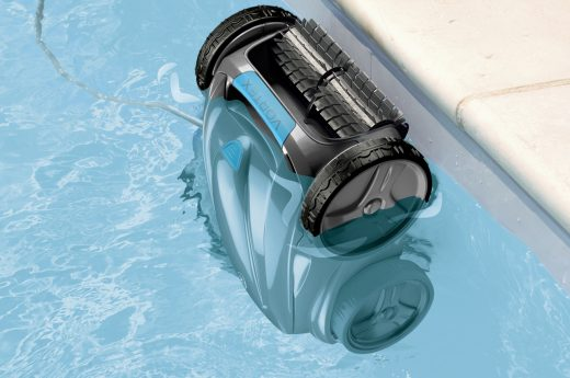 Tips for above ground pool installation
