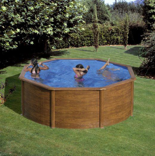 Accesorios de piscina para niños