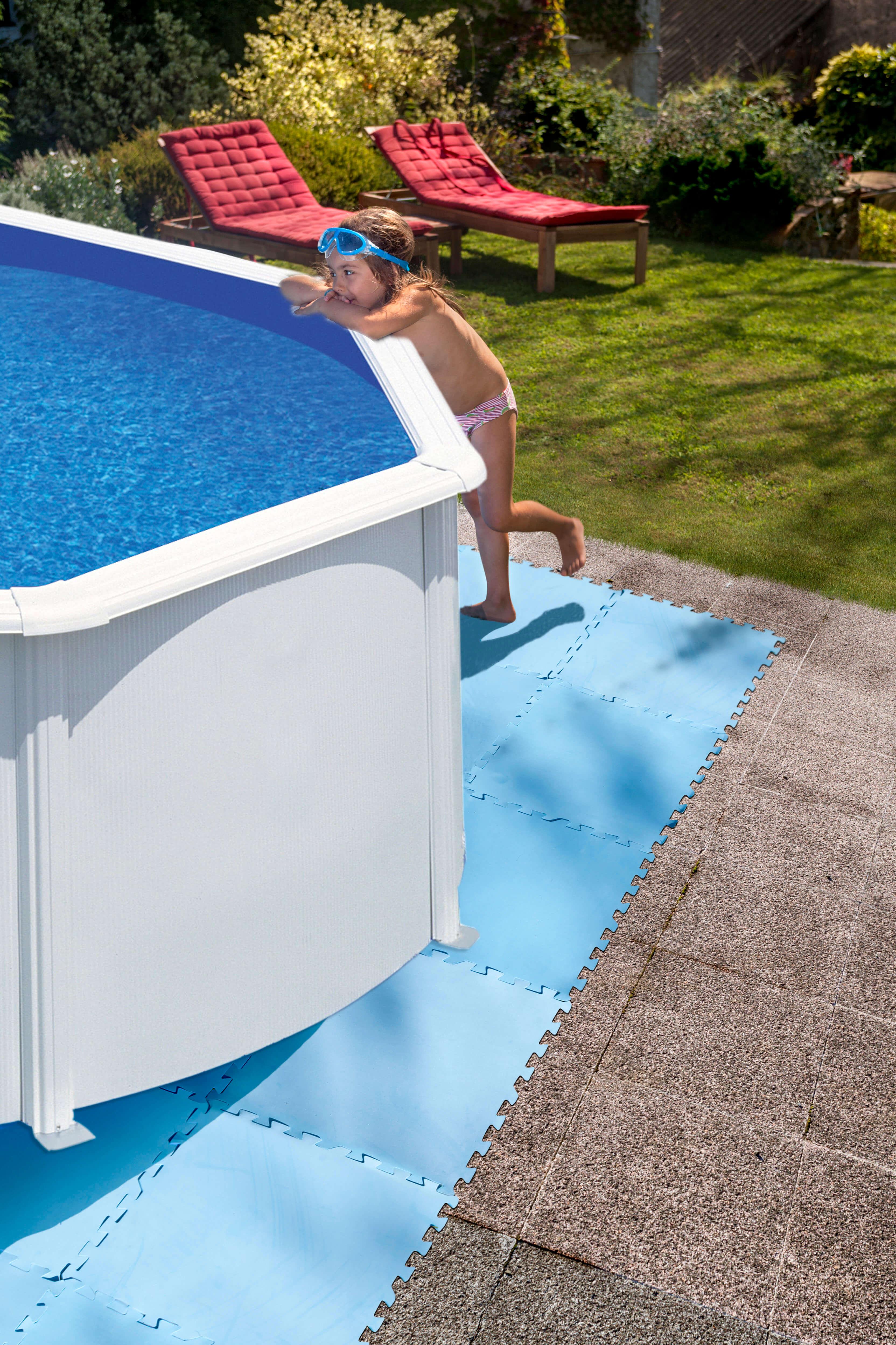 tapiz-piscina