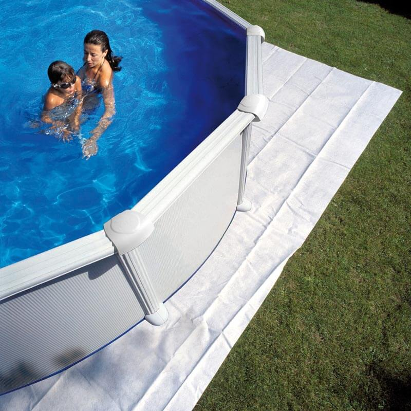 manta-piscina