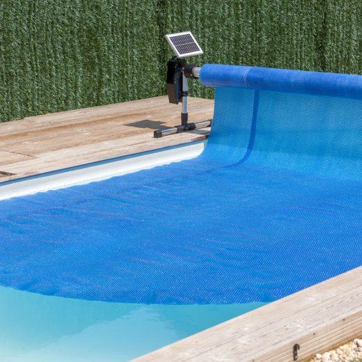 enrollador-solar