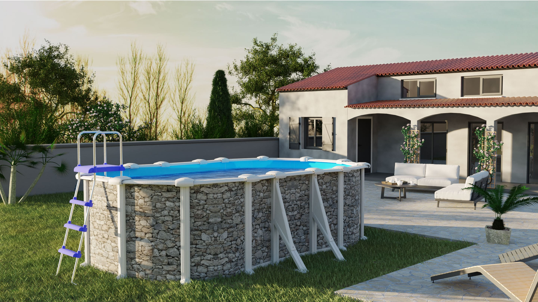 piscina-oblicuos