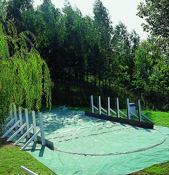 montaje-piscina