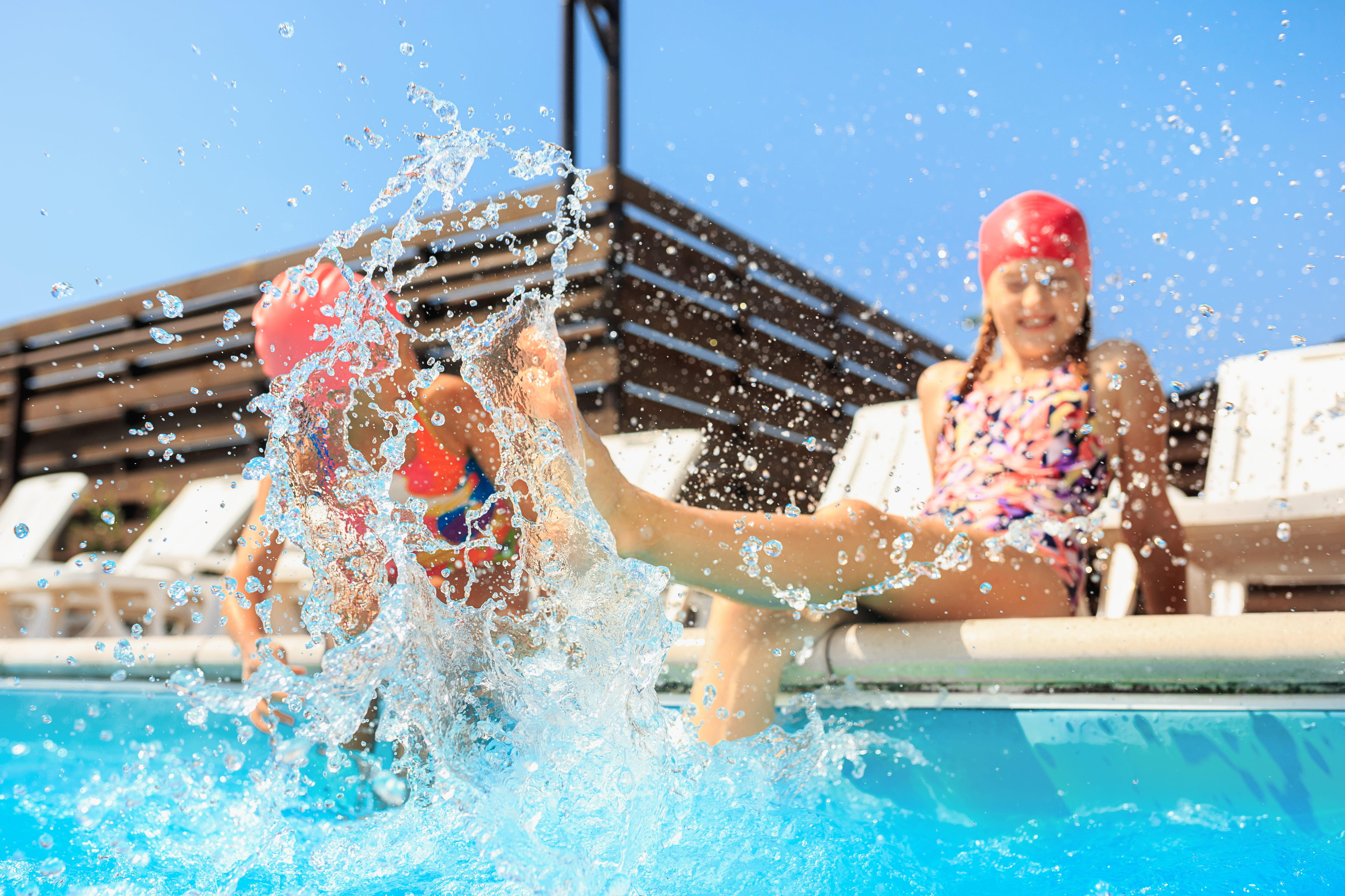 temperatura-piscina
