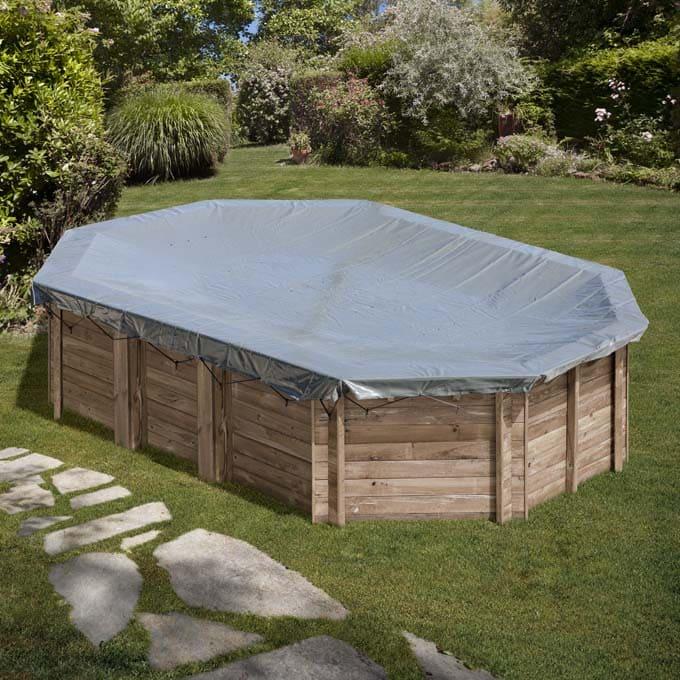 cubierta-piscina-madera